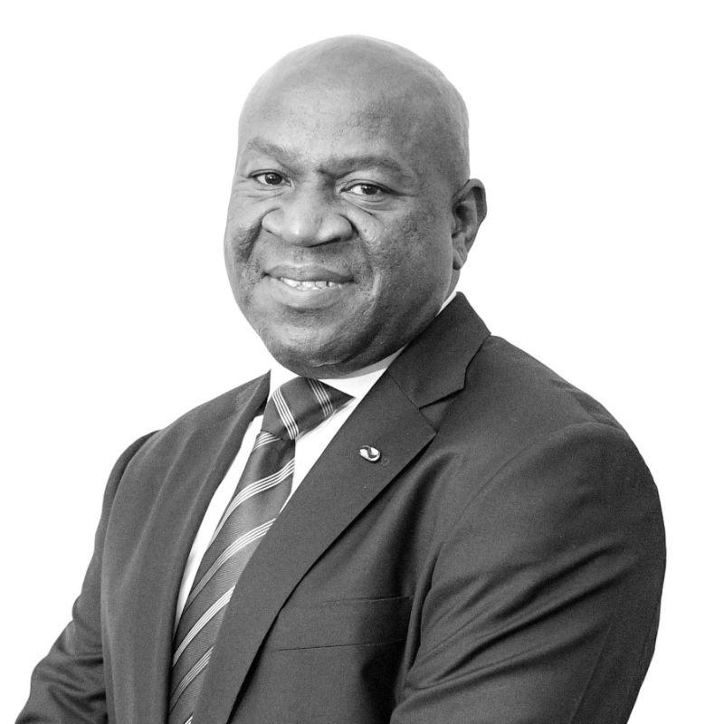 Chris Oshiafi